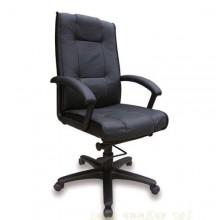 Ghế da G1020H
