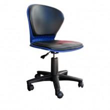 Ghế nhân viên G529